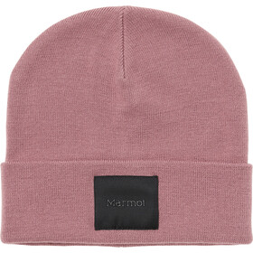 Marmot Taurus Tuque Pipo, dream state